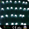 2018 Hot Selling DMX 512 LED String Ball Light