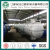Acetic Acid Separator Reboiler Heat Exchanger