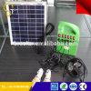 Home or Outdoor Using LED Solar Lantern Light