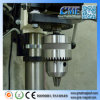 High Quality Drill Machine Chuck