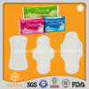 Disposable Ultra Thin Soft Lady Sanitary Napkin