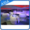 Inflatable Photo Booth with LED