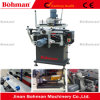 Good Price Double Axis Copy Routing Machine