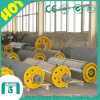 Safe and Reliable Drum Set for Crane Parts