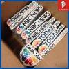 Wholesales Custom Paper Die Cut Stickers