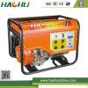 Gasoline Generator 5kw