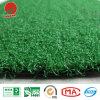 Gateball Artificial Grass of High Quality