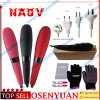 Hot Sales High Quaility OEM Hair Straightening Brush