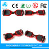 6.5 Inch Electroplating Red Self Balancing Electric Scooter