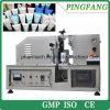Hx-007 Semi-Automatic ultrasonic plastic soft Tube Sealing Machine