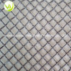 304 316 Stainless Steel Barbecue Wire Mesh