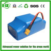 Smartboard Rechargeable Li-ion Battrey 36V 4.4ah Samsung 18650 Battery Pack
