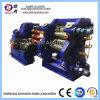 Factory Direct PVC Film Calender Machine for Plastic Mat