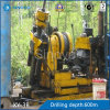XY-3B High quality Spindle type core drilling rig