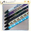Beautiful Locking Classical Guitar Strap