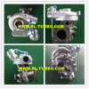 Turbo CT9 Turbocharger 17201-64170, 1720164170 for Toyota with 3cte
