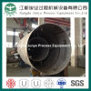 Plate Heat Exchanger Whit Steel Plate and Coil