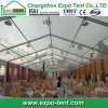 Best Saling Wedding Tent Manufacture in Changzhou