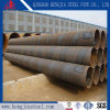 Manufacture Supply API5l SSAW Spiral Welded Steel Pipe