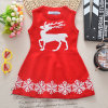 Kids Clothes Princess Dress Sweater Children's Knitted Skirt Children Clothing