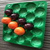 for Different Fruit Plastic PP Fruit Tray of Good Quality