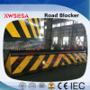 Automatic Vehicle Control Hydraulic Road Blocker (High Security system)