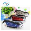 Promotion Shoes Shape Design Pen Bag Creative Interesting Gift Bag for Teenage