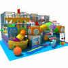 Best Professional Kids Indoor Playground Equipment for Home Prices