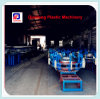 Circular Loom Weaving Machine for PP Woven Sack