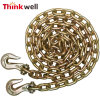 Hot Selling Standard Transport Tow Binding Chain