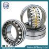 Import Bearings From China Cheap Bearings 23972 Chrome Steel Split Spherical Roller Bearing