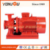 Xbd Pipeline Centrifugal Pump