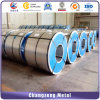 SGCC Soft Hot Dipped Galvanized Steel Sheets (CZ-G16)