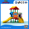Safety Kindergarten Equipment Car Series Children Outdoor Playground Equipment