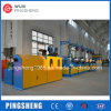 Electrical Wire Making Machine