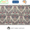 Fashion Colorful Yarn Dyed Jacquard Tc Fabric Upholstry Fabric Table Cloth Fabric