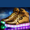 Wholesale Top Quality Children LED Light Kids Shoes LED Shoes for Kids