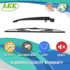 Rear Wiper Blade Wiper Arm for 5 Series (E39)