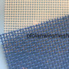 8 10 20 Mesh Square Hole Polyester Drying Screen Conveyor Belt