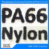 High Quality Polyamide PA6.6 GF25 Plastic Pellets