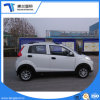Hot Sales Factory Four Wheels Electric Car with Good Quality