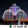 LED Christmas Fireworks Light for Party Decoration