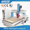 CNC Router CNC Engraving Machine (1325)