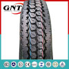 295/75r22.5 Wholesale Good Quality Truck Tire with DOT