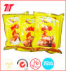 Chicken Flavor Cube with High Quality and Low Price