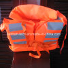 Solas Standard Foam Lifejackets for Ship Passagers (5564)