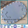 Marine Ship Manhole Cover/Manholehole Cover Factory