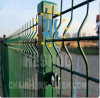 Cheap Price Commercial Fence for School /Garden/Industrial