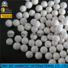High Middle Low Alumina Balls
