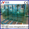 High Quality Tempered Glass Door